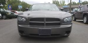 2008 Dodge Charger SE/ VERY CLEAN/TEL: 514 249 4707