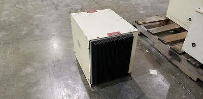 Daykin 24v Dc Power Supply Psd4862450-3e