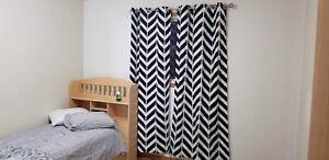 Room for rent M1 in Portage la Prairie