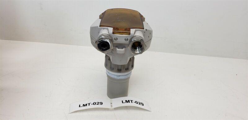 Siemens SITRANS LU PROBE 7ML5221-2BA14 Level Sensor Excellent Used