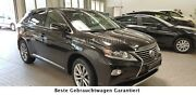 Lexus RX 450h Luxury Line Facelift 40.000km