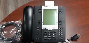 Téléphone de compagnie ip