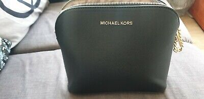 Black  cross body bag Michael Kors