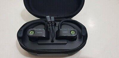 Rowkin Surge Charge: True Wireless Headphones, Bluetooth Earbuds, Stereo A#21