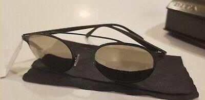 $198 BRAND NEW WITH TAG Giorgio Armani Sunglasses AR6041 3001/5A MATTE (Giorgio Armani Sunglasses)