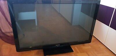 Panasonic TX-P50U30E 50 Zoll Plasma TV Panasonic 50 Plasma Tv