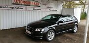 Audi A3 Sportback 1.2 TFSI Attraction,