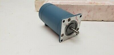 Superior Electric Slo-syn M063-ce09 Dc Synchronous Stepping Motor New
