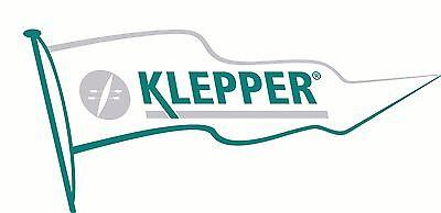 kleppershop
