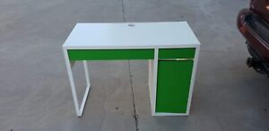 Wanted: Computer IKEA desk