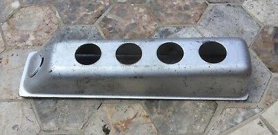 Used, •Genuine• BMW E30 M3 S14B23 Plenum Chamber Bracket for sale  Wolverhampton