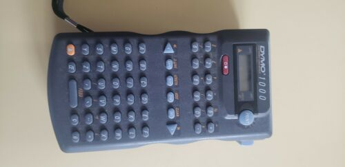 Dymo 1000 Label Writer - $24.00