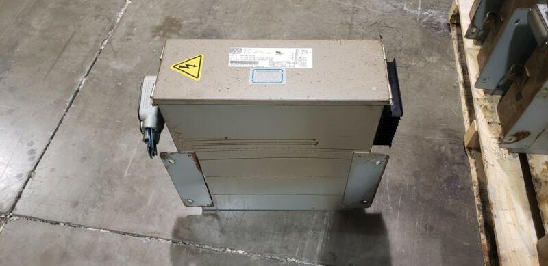 Marelco Transformer 8.7KVA 460-480v  M-201-1049