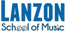 Lanzon School of Music Innaloo Stirling Area Preview