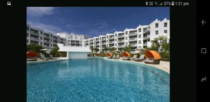 Holiday Gift Voucher  - Noosa Resort