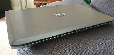 "Job lot 4x Dell Latitude E5530 15.6"" Laptop Intel Core i3  2.50GHz 4.0GB"