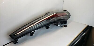 2015-2019 Cadillac Escalade Used OEM RH Tail Lamp -(84211921)