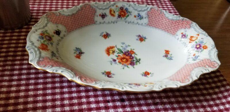 Schumann Bavaria Vegetable Serving Bowls