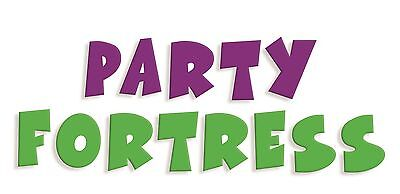 party-fortress-party-store