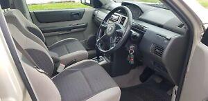 2009 Mitsubishi Pajero Gls Lwb (4x4) 5 Sp Auto Sports Mode 4d ...