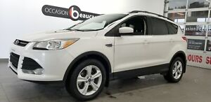 2014 Ford Escape SE 1.6L - AWD - CAM?