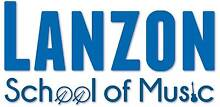 DRUM KIT / GUITAR HIRE - Lanzon School of Music Innaloo Stirling Area Preview