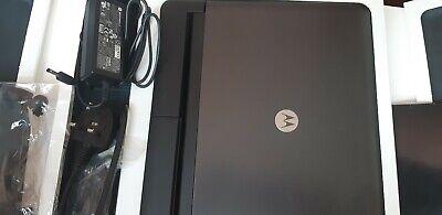 Motorola Atrix Lapdock & Mobile Phone - Phone to Laptop Docking Station