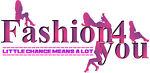 fashion4you-uk