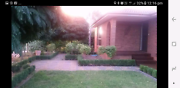 3 bedroom house available for rent. Evatt Belconnen Area Preview