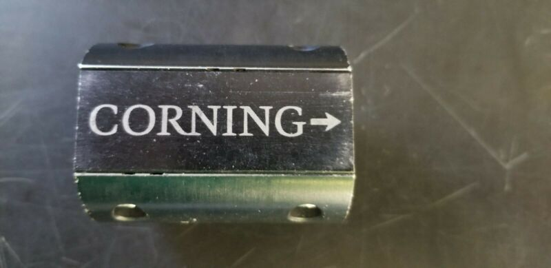 Corning Mid-Access Tool For 2.4mm - 3.1mm Tubes