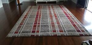 M X 3 3m Carpet In Great Condition