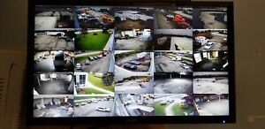 Security Cameras, Security cameras, Security camera On Sale