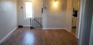 1 Bedroom-Available Immediately