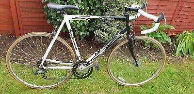 Barracuda Azzuri Road Bike