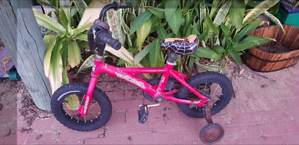 Kids bike $10