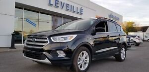 2017 Ford Escape * 4X4 *  TRES BAS KILO *
