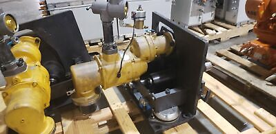 sanborn air compressor centrifugal switch with wiring diagram air compressors used air compressor 15  air compressors used air compressor 15