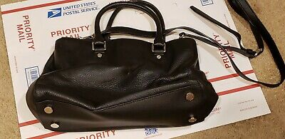 Michael Kors Handbag Preowned, Great Condition! Very Clean!