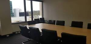 Perth Region Wa Office Space Amp Commercial Gumtree