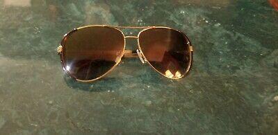 Michael kors  Women's  Sunglasses Mk5004 Chelsea  1014T5