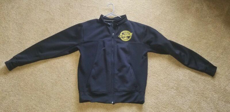 Rare Shoyoroll Guma Jacket