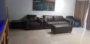 Room For Rent $200 incl bills/NBN WiFi