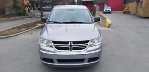 2015 Dodge Journey Canada Value Pkg TEL: 514 249 4707