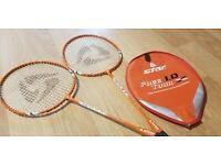 HEAD Womens Vision Graphic Tennis Badminton Sports Lightweight Skirt