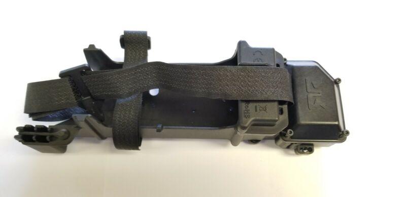 ARRMA 6S Battery Tray/Receiver Box Mojave Kraton Talion Outcast Typhon AR320351