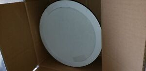 """6"""" Flush Mount Ceiling Speaker from Proficient Audio Systems"""