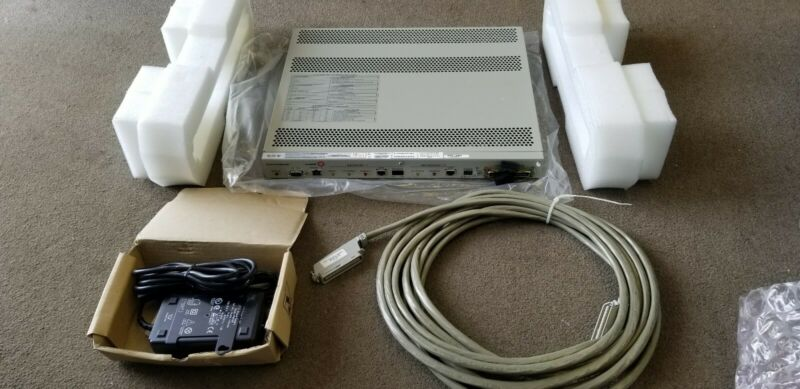 LUCENT CONNECTREACH Connect Reach Network T1