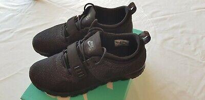 White Nike Sb (NIKE SB Trainerendor - Size 10,5 - Blazer, Janoski, Off White,)