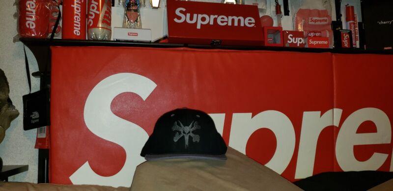 Bones Powell Peralta Snapback Hat