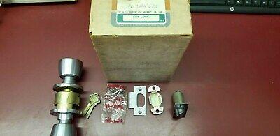 Locksmith Schlage Classroom Lock D72pd Tulip 626 Schlage Fg Keyway Institutional